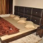Hotel Golden Leaf, Ajmer