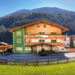 Hotellbilder: Gästehaus Erler, Tux
