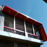 Jagannath Lodge,  Ajmer