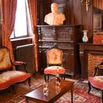 Hotel Pictures: Hotel de Warenghien, Douai