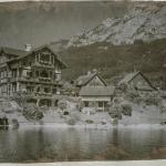 Φωτογραφίες: Haus Paradies am See, Grundlsee