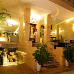 L' Heritage Hotel Hanoi,  Hanoi