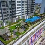 Riviera Point Apartment,  Ho Chi Minh City