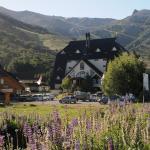 Zdjęcia hotelu: Village Catedral Hotel & Spa, San Carlos de Bariloche