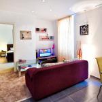 Dubrovnik Luxury Suite, Dubrovnik