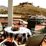 Hotel Pictures: Alora Caminito del Rey, Alora