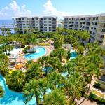 Destin West - Pelican by Panhandle Getaways, Fort Walton Beach