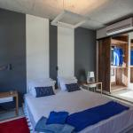Hotel Pictures: MaxHaus Campinas Cambui, Campinas