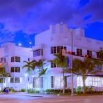 Hampton Inn Miami Beach,  Miami Beach