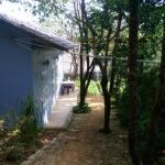 Garden Homestay, Da Lat