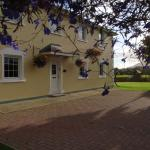 Killarney Self Catering - Rookery Mews Apartments, Killarney