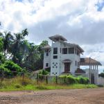 Negombo Residence, Negombo