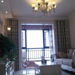 Zijiayou Dingding Apartment,  Luoyang