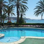 Apartamentos Vista Sur,  Playa de las Americas