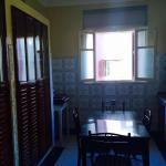 Appartement Vacance,  Safi
