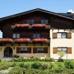 Fotos do Hotel: Ferienwohnungen Haus Mindermann, Lofer