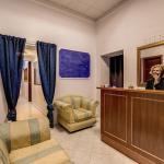 Salandra Roma Suite, Rome