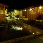 Benthos Bali Dive Resort,  Candidasa