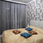 Apartment Chekhova,  Stavropol