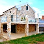 Deluxe Stone House,  Pakoštane