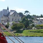 Hotel Pictures: La Bagatelle, La Breille-les-Pins