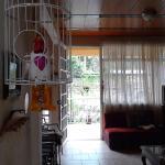 Hotel Pictures: AguaClara Hotel, La Vega