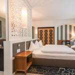 Post Hotel - Tradition & Lifestyle,  San Candido