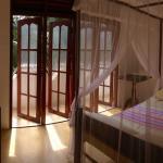 Kabalana Design House Villa, Ahangama