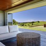 Hotelbilder: CapeView @ Byron, Byron Bay