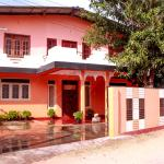 D'Villa Guest House, Jaffna
