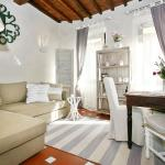 Gina Guest House, Florence