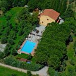 Country house Le Beone, Casciana Terme