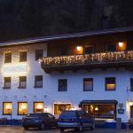 酒店图片: Gasthof Restaurant Helena, Häselgehr