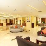 Best Western Plus Salmiya, Kuwait