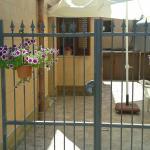 Casa Eva, Castelluzzo