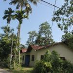 Inda`s House,  Ahangama