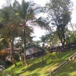 Krishnee Villa,  Kalawana