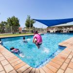 Hotellbilder: Dubbo City Holiday Park, Dubbo