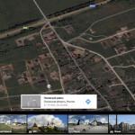 Appartment Na Detskoy, Pskov