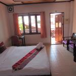Suksavanh River 2 Hotel, Vientiane
