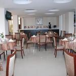 Alwaq Hotel, Bahir Dar