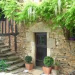 Hotel Pictures: Maison d'Hôtes Hameau de Taur, Villefranche-d'Albigeois