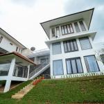 Villa Kencana Syariah, Bandung