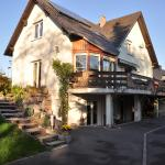 Hotel Pictures: Chambres d'hôtes Les Chalinettes, Fegersheim