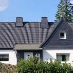 Ferienhaus Chiara, Winterberg