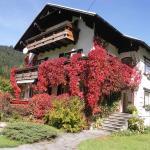 Hotellbilder: Ferienwohnung Peter Egger, Gosau