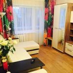 Apartment Frunze 23,  Tula
