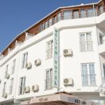 Meltem Hotel, Igneada