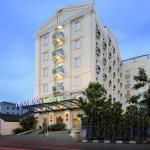 Hotel Namira Syariah Pekalongan, Pekalongan