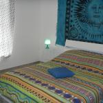 Apartment Da Claudio, Ravenna